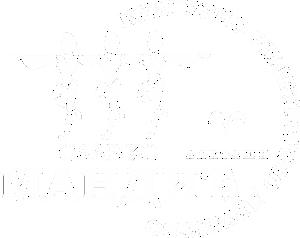 Folklorni ansambl KUD Slavko Mandić Laktaši